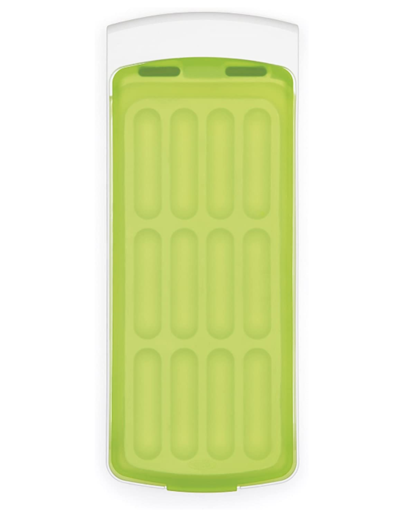 OXO OXO No-Spill Ice Stick Tray