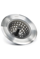 OXO OXO Silicone Sink Strainer