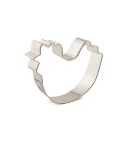 Ann Clark Cookie Cutter, Chicken