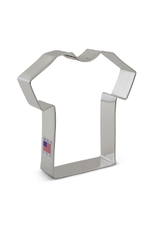 Ann Clark Cookie Cutter, T Shirt
