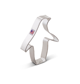 Ann Clark Cookie Cutter, Penguin