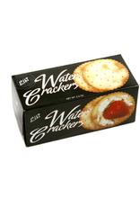 Elki Elki Water Crackers 2.2 oz