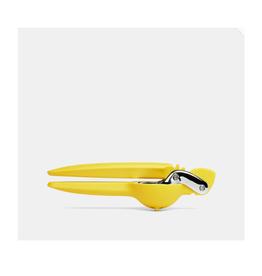 Chef'n Chef'n Lemon Juicer