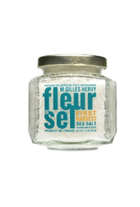 Great Ciao Fleur De Sel, Gilles Hervy, Guerande, Brittany, France, 5.5oz