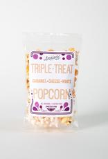 BT McElrath Triple Treat Popcorn