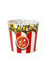Wabash Valley Farms Classic Striped Popcorn Tub, Small