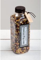 Wabash Valley Farms Gourmet Kernel Jar, Valley Bloom