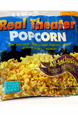 Wabash Valley Farms Real Theater Popping Kit