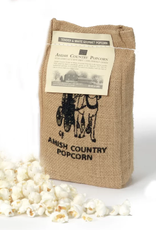 Wabash Valley Farms Tender and White Popcorn