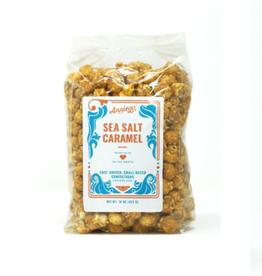 BT McElrath Sea Salt Caramel Popcorn
