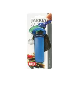 Harold Import Company Inc. JarKey Jar Opener