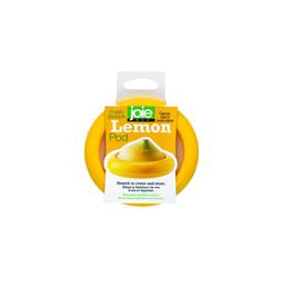 Harold Import Company Inc. Stretch Pod, Lemon