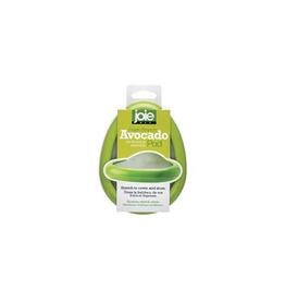 Harold Import Company Inc. Stretch Pod, Avocado