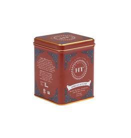Harney & Sons African Autumn Tea, Tin