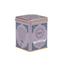 Harney & Sons Black Currant Tea, Tin