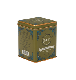 Harney & Sons Ginger Liquorice Tea, Tin