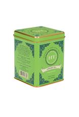 Harney & Sons Ginger Tea, Tin