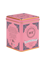 Harney & Sons Green Tea w/ Thai Flavors, Tin