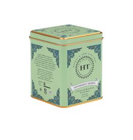 Harney & Sons Peppermint Tea, Tin