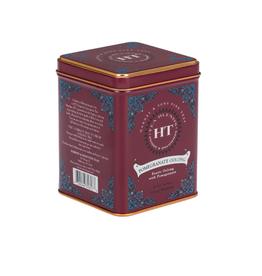 Harney & Sons Pomegranate Oolong Tea, Tin