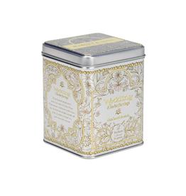 Harney & Sons Wedding Tea, Tin