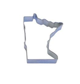 R&M International Cookie Cutter, Minnesota