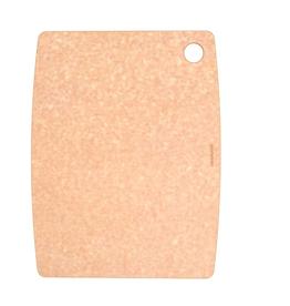 Epicurean Epicurean KS 15X11 Natural Cutting Board