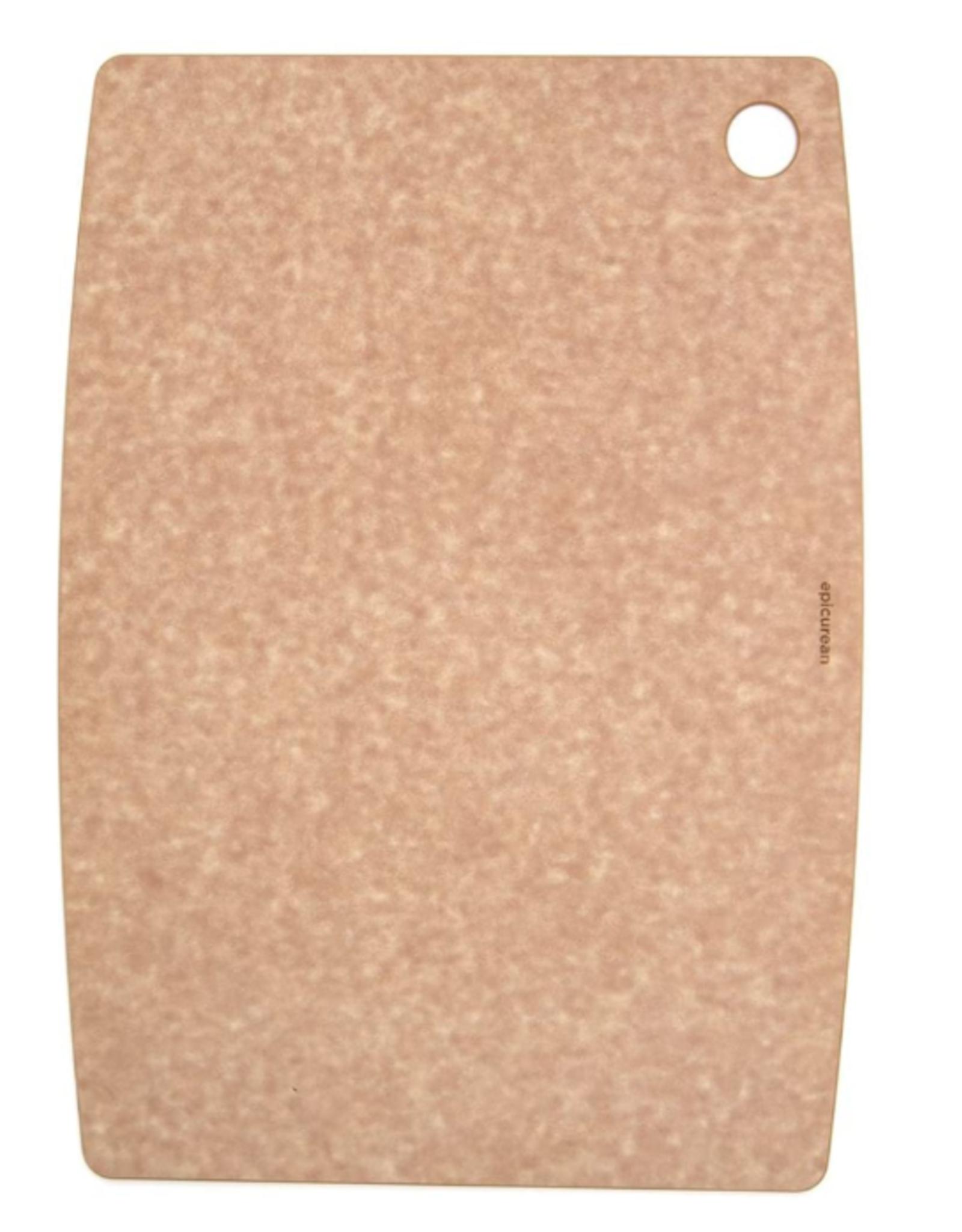 Epicurean Epicurean KS 18X13 Natural Cutting Board