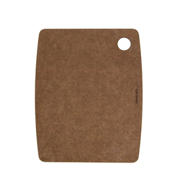 Epicurean Epicurean KS 12X9 Nutmeg Cutting Board