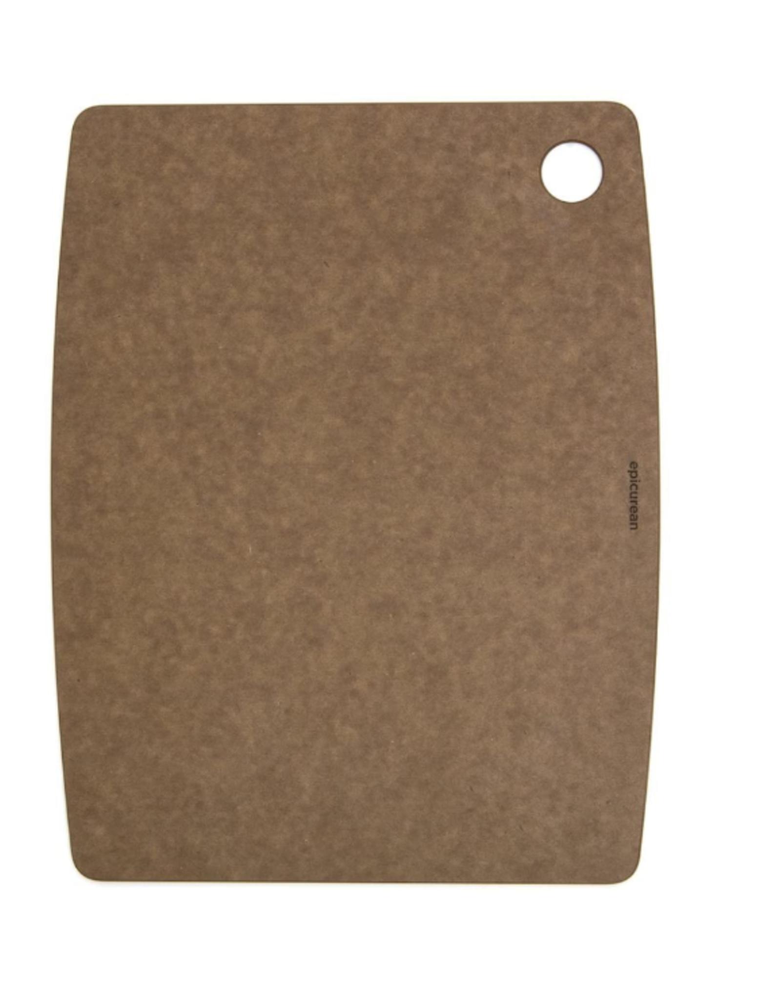 Epicurean Epicurean KS 15X11 Nutmeg Cutting Board