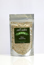 Salt Sisters Mojo Seasoning