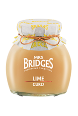 Great Scot International Mrs. Bridges Lime Curd