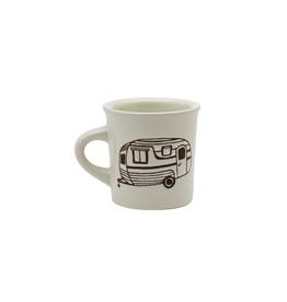 ORE Originals Cuppa This Cuppa Mug, Trailer