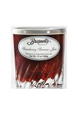 Braswell Foods Strawberry Serrano Jam