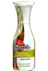 Braswell Foods Vidalia Onion Summer Tomato Carafe