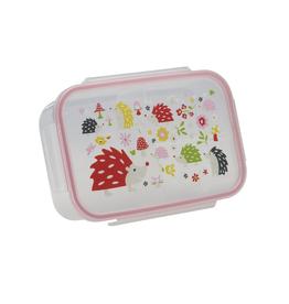 ORE Originals Good Lunch Bento Box Hedgehog