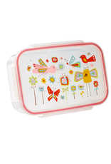 ORE Originals Bento Box, Birds & Butterflies