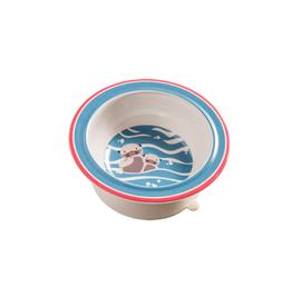 ORE Originals Suction Bowl, Baby Otter