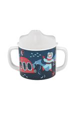 ORE Originals Sippy Cup, Ocean