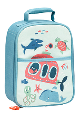 ORE Originals Lunch Tote, Ocean
