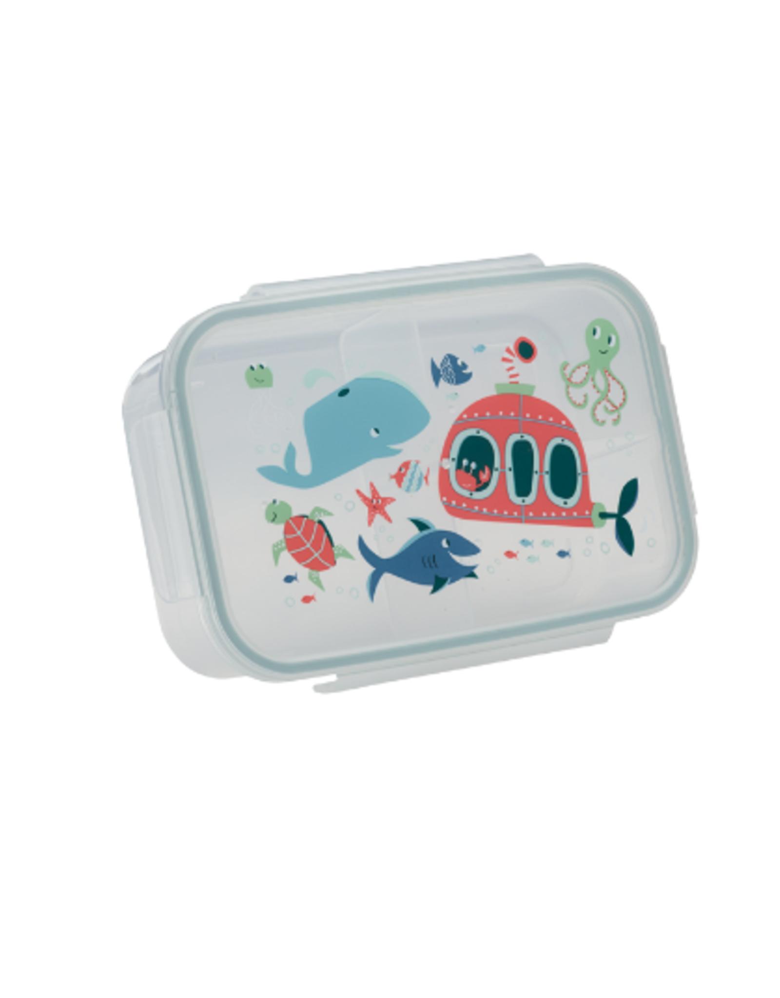 ORE Originals Bento Box, Ocean