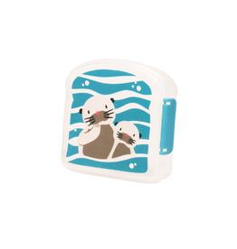 ORE Originals Sandwich Box, Baby Otter