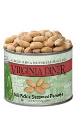 Virginia Diner Dill Pickle Peanuts