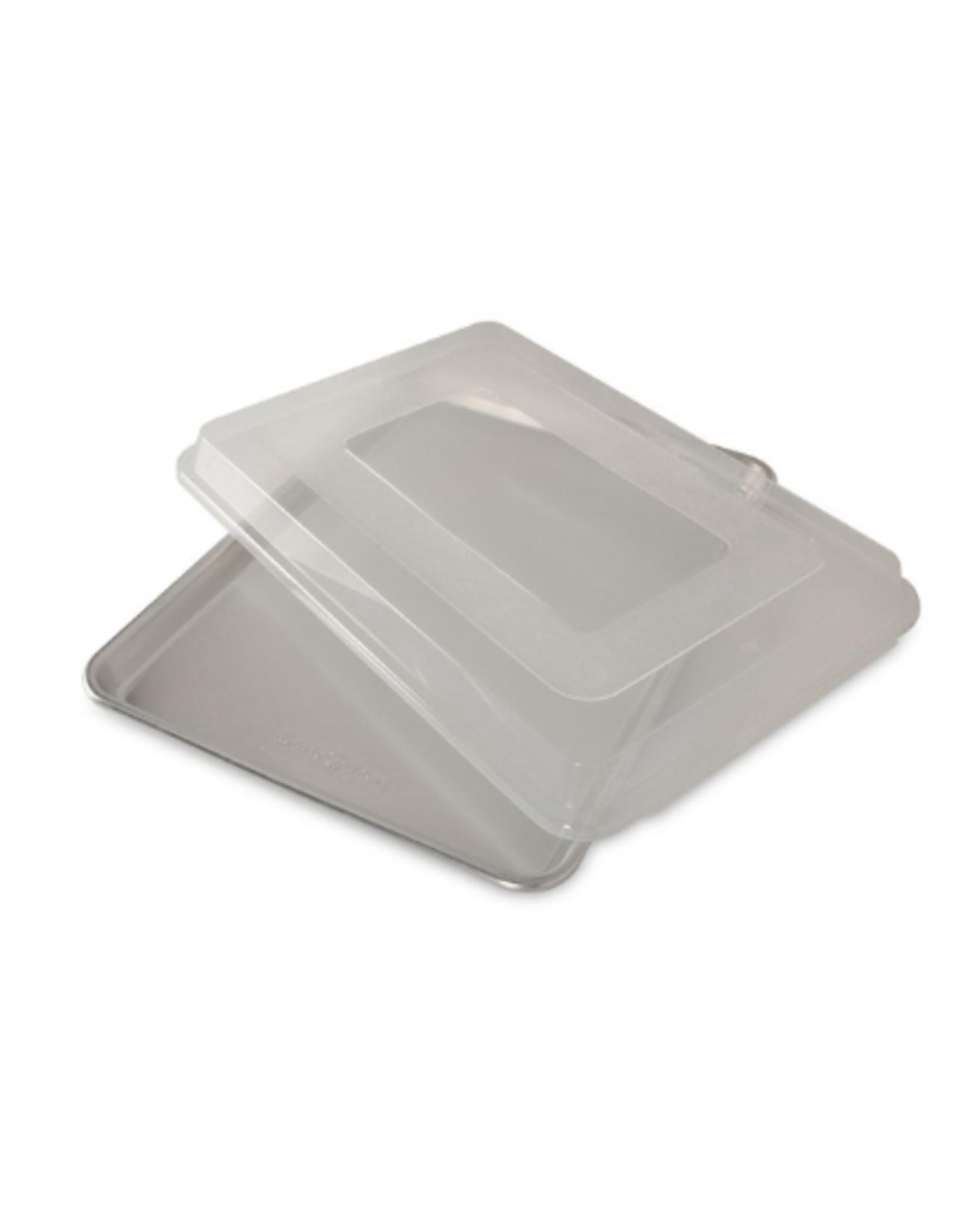 Nordicware Baker's Half Sheet w/ Storage Lid