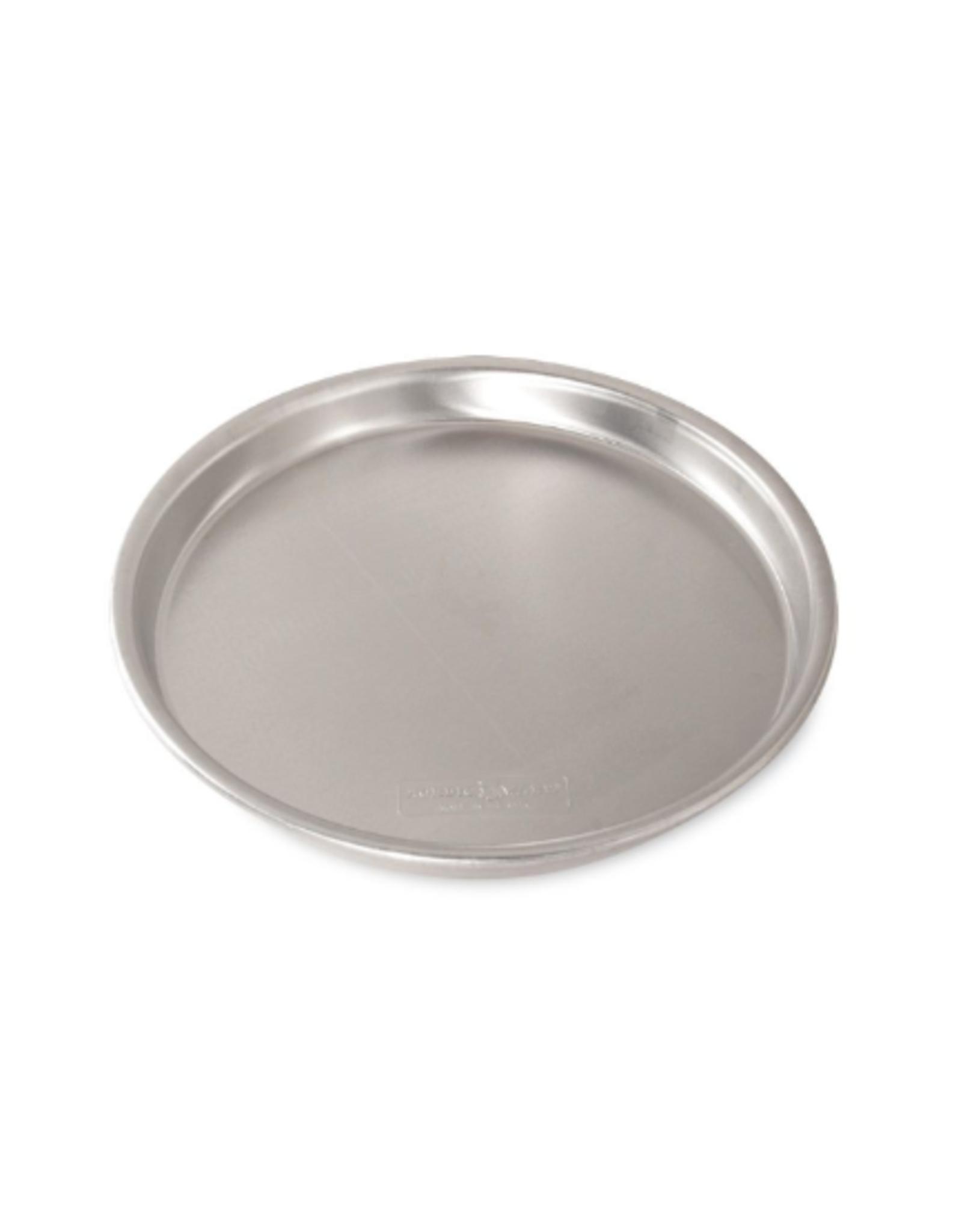 "Nordicware 14"" Deep Dish Pizza Pan"