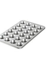 Nordicware Petite Muffin Pan