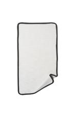 Now Designs Oven Towel