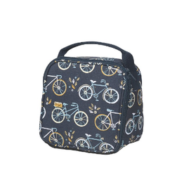 Now Designs Lunch Bag, Sweet Ride