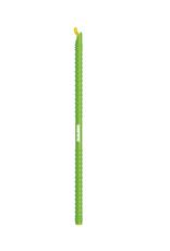 "Gripstic Gripstic, Bulk 11"" green"
