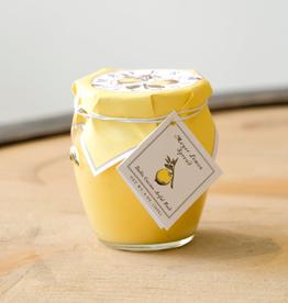 Bella Cucina Meyer Lemon Spread